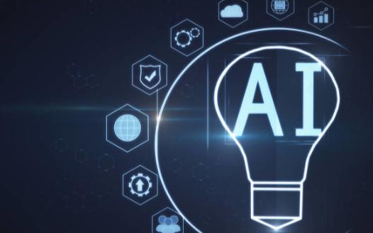 AI慧眼不断提升监管速度,提高系统智能识别的准确...