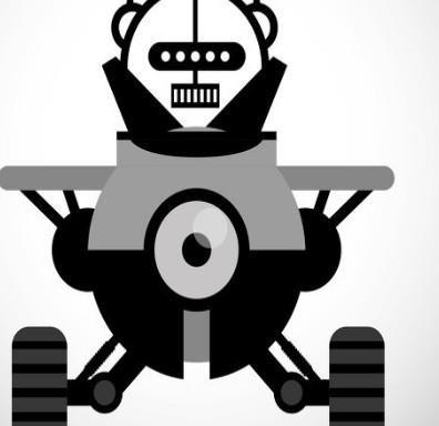 石头T7系列扫地机器人的清洁系统到底有多强大?