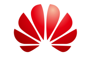 鸿蒙操作系统对华未来至关重要 华为宣布10亿美元...