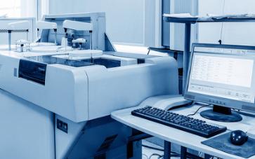 環路分析儀的主要功能是什麼