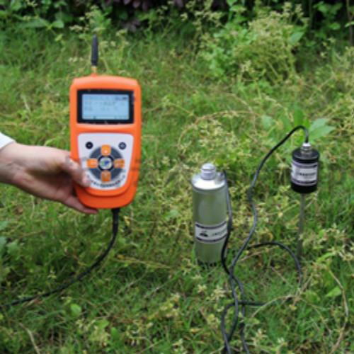 土壤水分仪为什么深受大家的喜爱,其中原因是什么