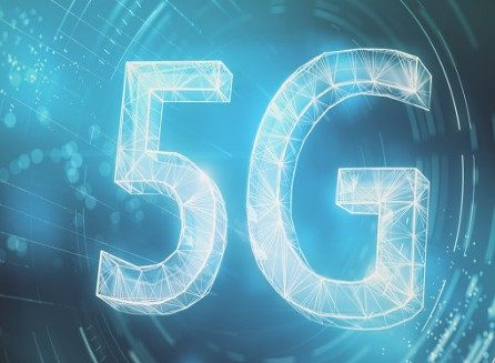 5G网络有什么好处?