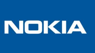 诺基亚再次成为电信软件市场份额的领导者,份额约为45亿美元