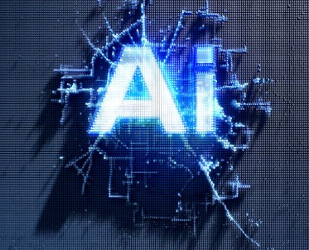 自适应AI的优势是什么?