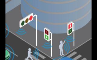 高空抛物智能预警监控系统在重庆正式投用