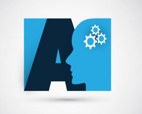 未来AI游戏芯片的技术发展趋势将会是怎样的?