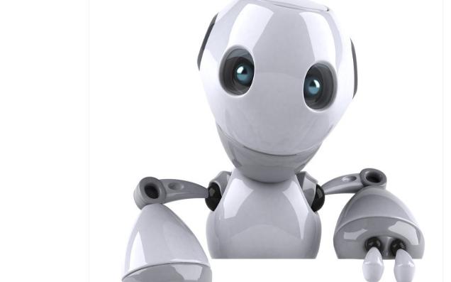 怎么样设计机器人的末端执行器