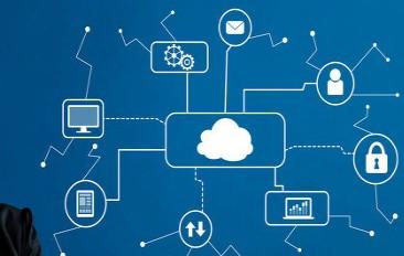 如何利用5G技术解决移动端云游戏的两大痛点?