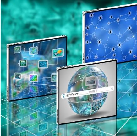 三星平泽2号线于下半年10月将开始量产先进DRAM芯片?