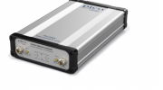 英国比克科技发布新一代8.5GHz矢量网络分析仪