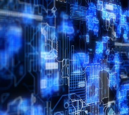 EDA实验开发系统的几个特点介绍