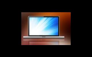 Windows和Linux系统哪个更好