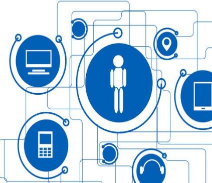 工业互联网促进价值链的优化提升和体系重构