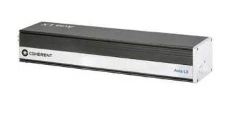 紫外固体激光器系列与PCB专用CO2激光设备系列的区别