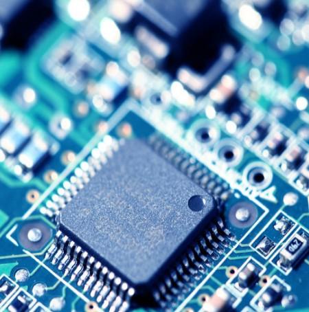 如何运用EDA软件完成电子电路的自动化设计工作?