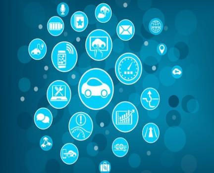 光电技术智能驾驶舱的发展会面临什么机遇和挑战?