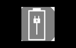 车电分离模式可以一定程度上解决充电和续航痛点