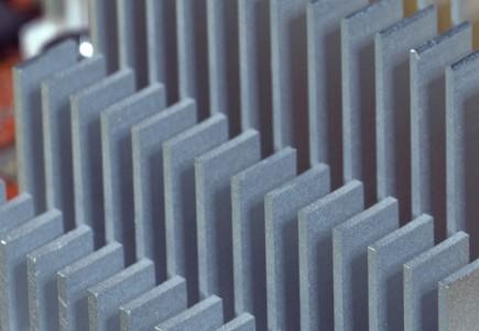 英伟达收购Arm的交易引发芯片行业的担忧和反对