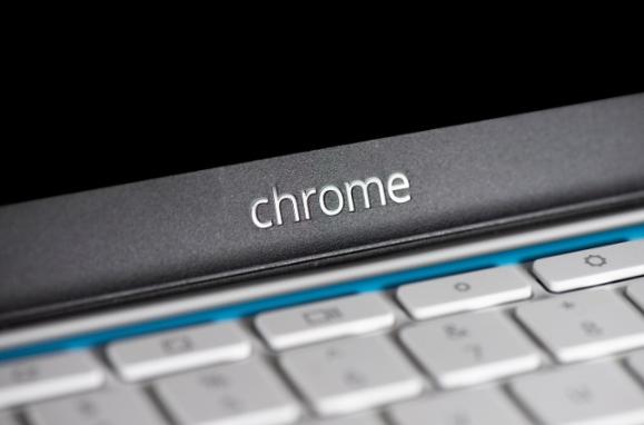 谷歌计划通过Lacros将Chrome浏览器与Chrome系统分离