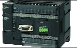 PLC存储器常见的类型有哪些?