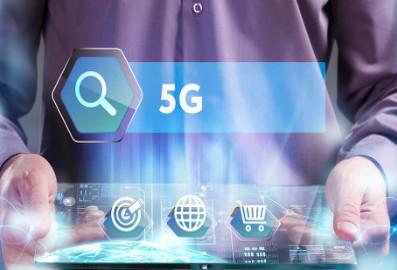 浅析5G独立组网的两个关键能力