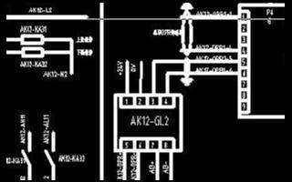选用PLC控制系统元器件的几个基本考虑依据