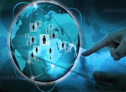 边缘计算是运营商提升网络价值的关键抓手