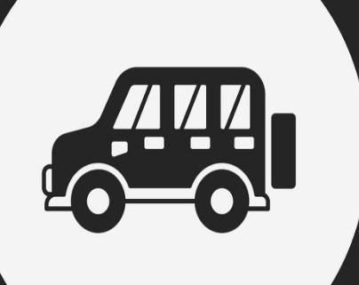 大陆公司研发高性能且可靠的车载称重系统,可记录拖...