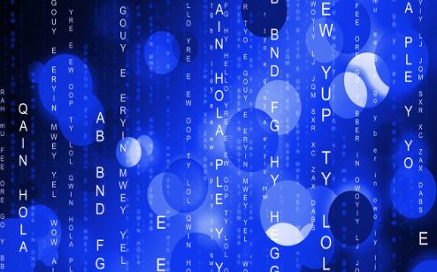 延时函数的C语言源代码免费下载