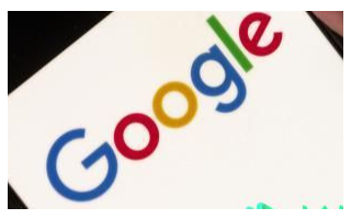 Google宣布将更新与选举有关的自动填充政策