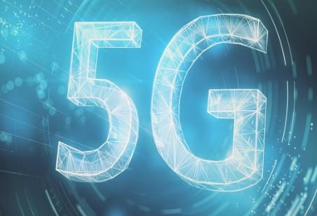 未来的6G技术将会成为美国企业与华为两者之间的重要节点