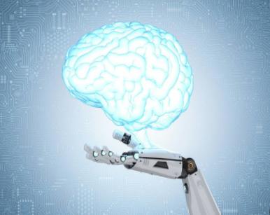 """深入探索人工大香蕉网站机器人的""""感知能力""""和机器视觉"""