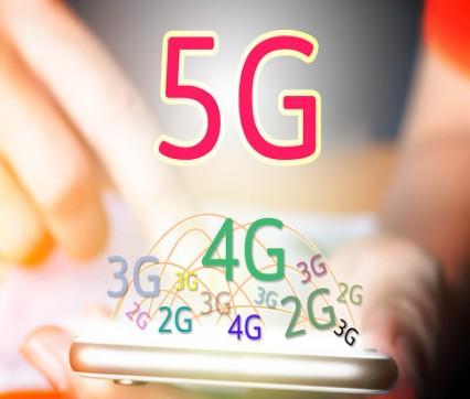 美国称由华为主导手机通信市场会带来无法接受的国家...