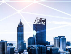 Credo发布5款光通信DSP产品,满足数据中心...