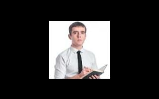 人脸识别访客系统在企业管理中的四大作用