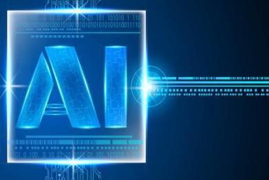 边缘AI芯片组市场将超过云AI芯片组市场?