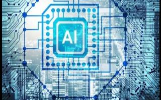 人工智能时代已经来临_它的未来也在改变着人类的未来