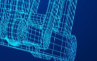 视比特机器人完成A轮1亿人民币融资
