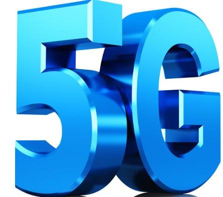 福建移动与中兴通讯共同探索和推进5G智能电网应用
