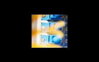 光纤收发器的效果原理
