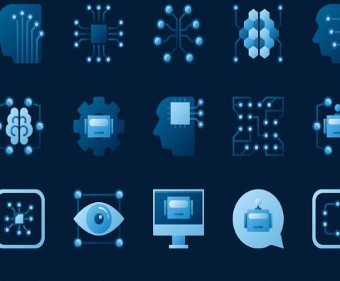 为什么需要AI芯片突破冯诺依曼架构的瓶颈?