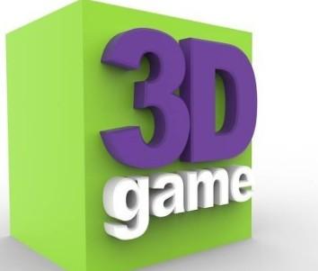 三星推出无障碍3D IC技术
