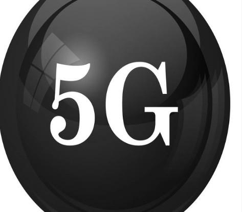 中国移动在安徽宣城境内的特高压古泉换流站开展5G应用测试
