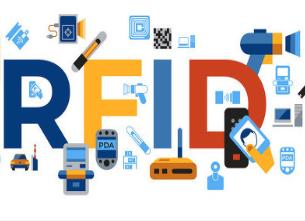无芯RFID技术的发展过程和应用类型说明