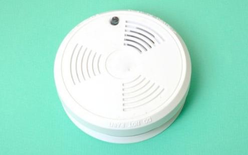 Intertek在中國頒發了首張煙霧及一氧化碳ETL證書