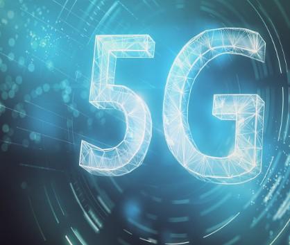中国移动利用网核心网功能下沉边缘计算技术,打造安全电力5G网络
