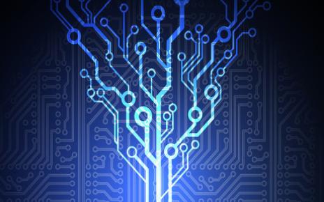 信号号发生器的电路板原理图免费下载