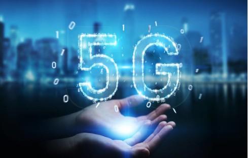 三大通信运营商同时部署的5G共享基站已在江苏南京变电站投入使用