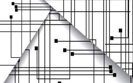 稳压电源的电路板原理图免费下载