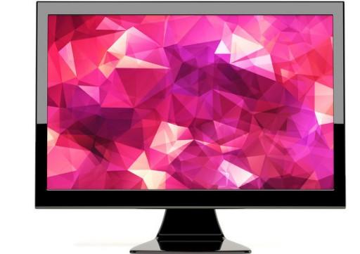 小米携手三星合作共同开发透明OLED显示技术产品